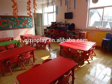 daycare tables for sale wooden bus cheap used daycare furniture sale kids