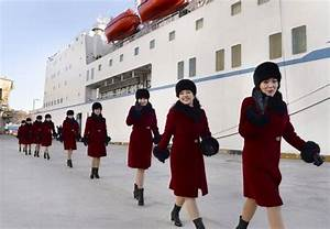 South mulls meeting N. Korean request to fuel artists' ship