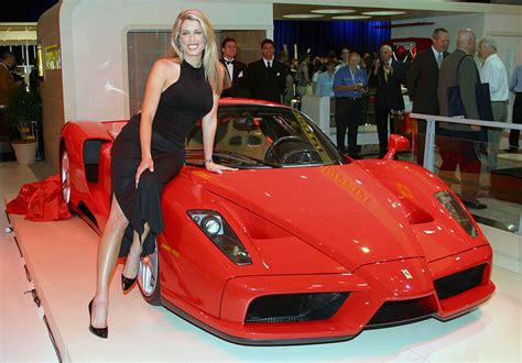 With indeed, you can search millions of jobs online to find the next step in your career. A $2.64 Million Ferrari Enzo Has Broken An Online Car ...