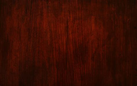 Wood Wallpapers 1080p