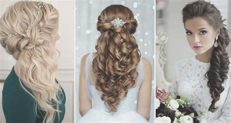 15 Most Beautiful Braided Quinceanera Hairstyles You Will
