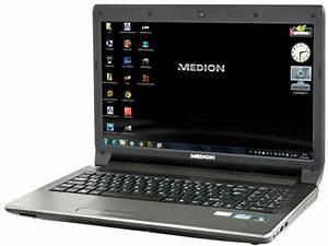 Medion Md 18600 Test : medion akoya e6228 md 98980 15 6 zoll notebook im test computer bild ~ Watch28wear.com Haus und Dekorationen