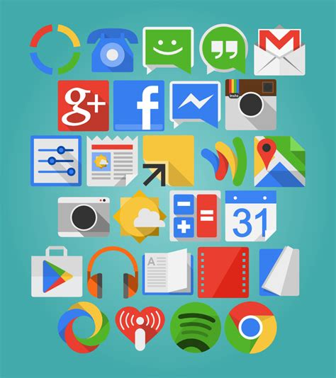 plex for android free png web icons iconsparadise