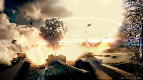 world  tanks  ultra hd wallpaper  background image
