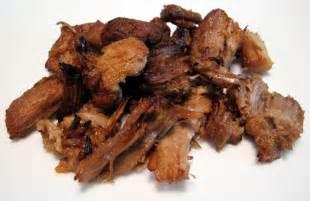 Mexican Pork Carnitas Recipe