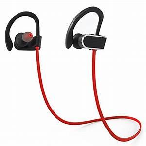 Bluetooth Kopfhörer In Ear Test 2018 : bluetooth kopfh rer wasserdicht wireless stereo sport ~ Jslefanu.com Haus und Dekorationen