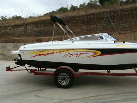 Boats For Sale Philippines by Boats For Sale Philippines Used Boats New Boat Sales