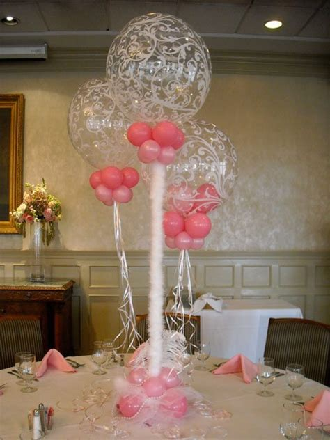 party decor knoxville parties balloons