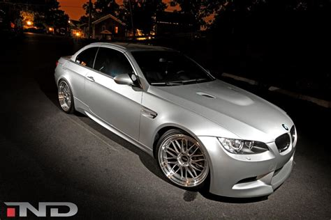bmw e93 tuning silverstone ii bmw e93 convertible by ind top speed
