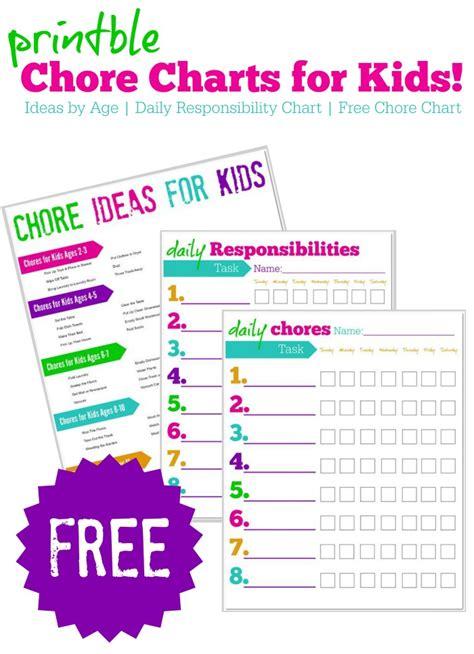 remodelaholic   printable organizers   household handbook