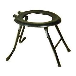 Folding Commode Stool by Commode Stool Commode Stool Manufacturers Suppliers