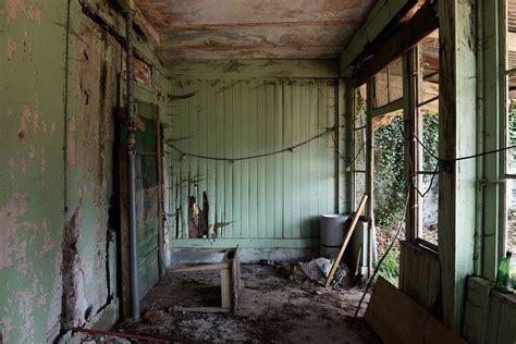Haus Mieten Schweiz Bern by Lost Places 187 Lost Places Urbanexploration Ch Lost