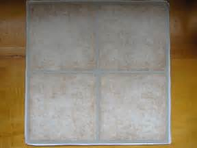 Home Depot Wall Tiles Self Adhesive by Self Adhesive Vinyl Floor Tiles Home Depot Interior Design
