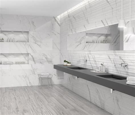 Badezimmer Fliesen Marmoroptik by Badezimmer Fliesen Inspiration