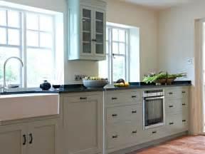 Kitchen Ideas 2014 Various Kitchen Ideas Uk 2014 Kitchen And Decor