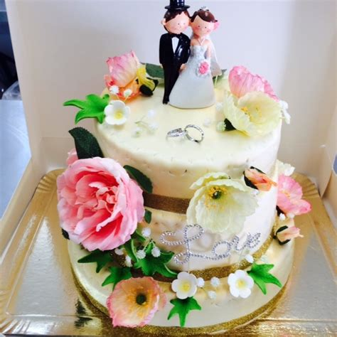 gateau montee pate a sucre 28 images g 226 teau de mariage pi 232 ce mont 233 e cake design