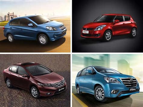 Kia Resale Values by Best Used Cars To Buy In India With Resale Value