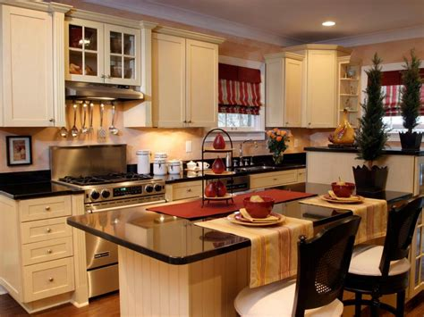 national kitchen cabinet association kitchen cabinet styles and trends hgtv 3442