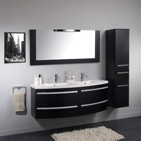 Prix meuble salle bain