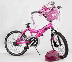 Charitybuzz  Barbie U00ae Bling-bling Bike