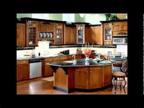 Ready Made Kitchen Cabinets  Youtube. Kitchen Room Design. Apartment Kitchen Design Ideas. Tuscan Kitchen Designs. Open Kitchen Design With Living Room. Sketchup Kitchen Design. Simple Small Kitchen Designs. House Kitchen Interior Design Pictures. Virtual Kitchen Designer Free