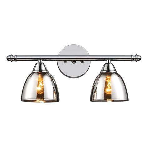 shop westmore lighting  light morfield polished chrome