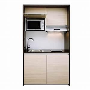 Kitchenette Pour Studio Ikea : kitchenette m2 mini cuisine dnevna i kuhinja pinterest ~ Dailycaller-alerts.com Idées de Décoration