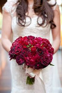Best 25+ Red rose bouquet ideas on Pinterest | Red rose ...