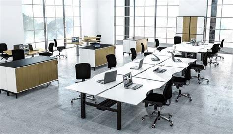 what is the height of a kitchen island 20 best deskline images on desks office desks 9941