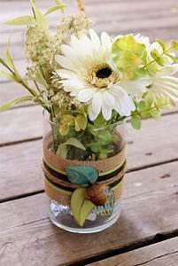 Vase, Decoration, Ideas, Simple, Diy, Tips, To, Create, A, Unique, Vase