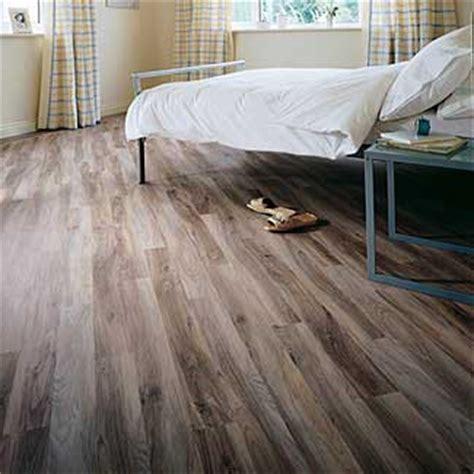 amtico commercial grade vinyl plank flooring karndean wholesale vinyl tile plank flooring