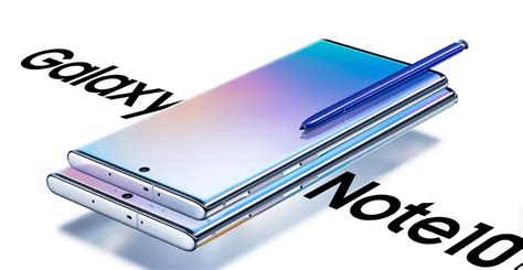 samsung galaxy note 10 plus best features base read