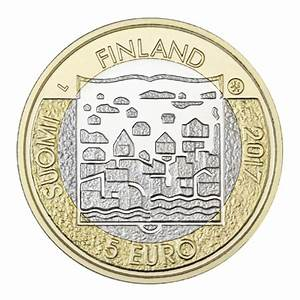 30000 Livres En Euros : 5 euro finlande 2017 juho kusta paasikivi elys es ~ Dailycaller-alerts.com Idées de Décoration