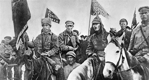 za chto komandovanie krasnoy armii rasstrelyalo boytsov