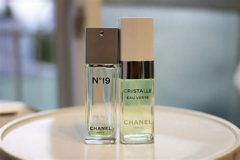 difference between cologne perfume and toilette difference between and gel