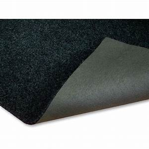 tapis gazon odessa 6 pi x 8 pi gris fonce reno depot With tapis gazon gris