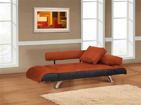 sleeper sofas for small spaces best fresh queen sleeper sofas for small spaces 16539