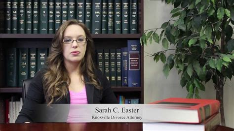 Sarah Easter  Knoxville Divorce Attorney  Top 5 Divorce. Homeland Security Online New York Chef School. Careers With A Political Science Degree. Careers In Clinical Psychology. Austin Tx Mattress Stores Drexel Game Design. Airplus Air Conditioning List Of Car Insurers. Buy Samsung Galaxy Tab 7 7 Au Pair In Brazil. Psychology Classes Nyc Student Loans For Rent. Credit Cards You Can Use Instantly