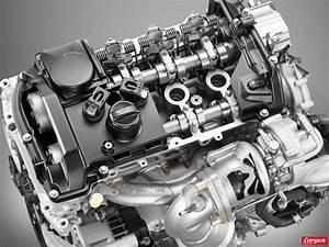 Mini Cooper Chaine Ou Courroie De Distribution : moteurs 1 4 et 1 6 bmw psa des probl mes en pagaille photo 3 l 39 argus ~ Medecine-chirurgie-esthetiques.com Avis de Voitures