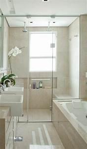 Dusche Mit Glaswand : 120 moderne designs von glaswand dusche ~ Sanjose-hotels-ca.com Haus und Dekorationen