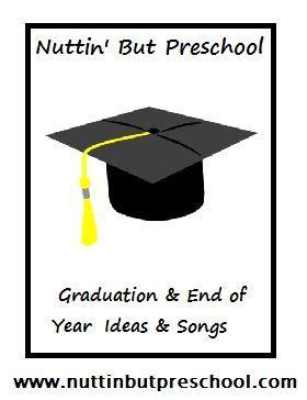 187 end of year graduation songs nuttin but preschool 160   6bc6d12bce9440fabdfc8b0bd1a58dad