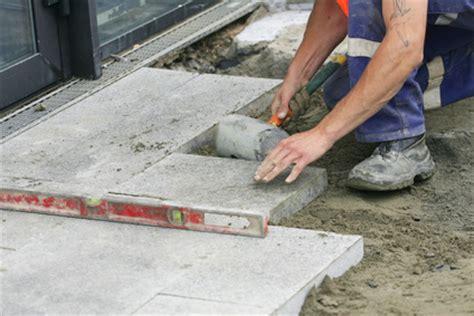 couler une dalle beton interieur comment couler une dalle en b 233 ton arm 233 bricolage fm guide du bricolage