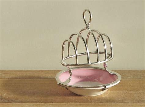 images  vintage toast rack  pinterest ceramics letter holder  english