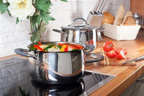 piano cottura induzione migliore come scegliere un piano cottura a induzione faber
