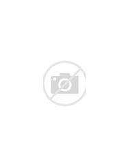 Old Masters Oil Paintings Angels