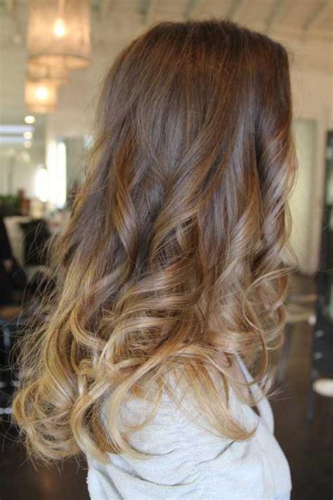 wavy hairstyles  long hair hairstyles haircuts