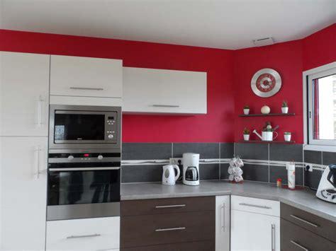 decoration interieur cuisine decoration interieur peinture cuisine