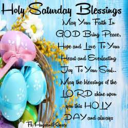 holy saturday blessings pictures photos and images for and