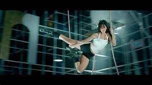KATRINA KAIF In Dhoom 3 Hd Wallpapers And Pictures | Hd ...