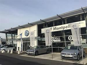 Volkswagen Montpellier : dbf montpellier concessionnaire volkswagen montpellier auto occasion montpellier ~ Gottalentnigeria.com Avis de Voitures
